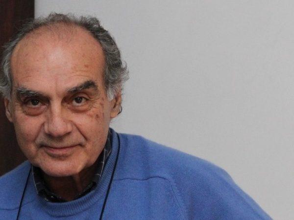 Riccardo Sarno