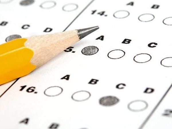 test per consulente fitosanitario