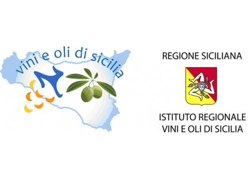 Vini e oli di qualità, la certificazione resta all'Irvo