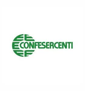"""Confesercenti Sicilia; misure insufficenti dal decreto """"Cura Italia"""""""