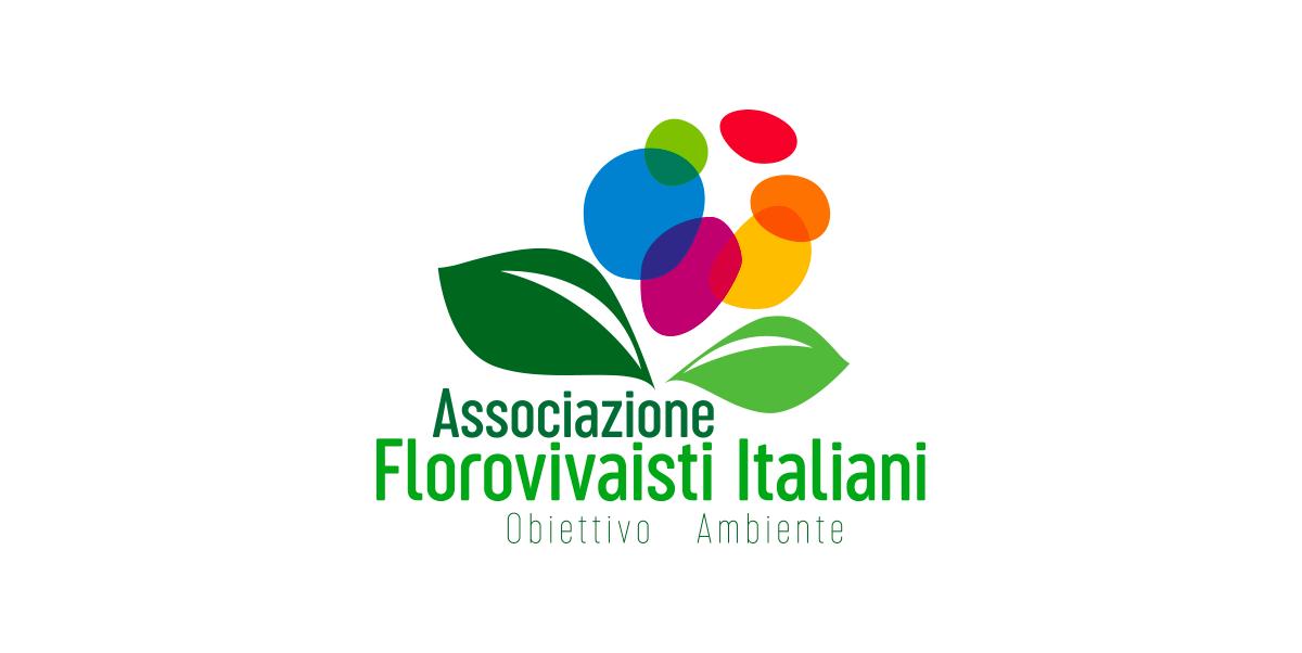 Coronavirus: Florovivaisti Italiani, rischio collasso settore con blocco totale Nord