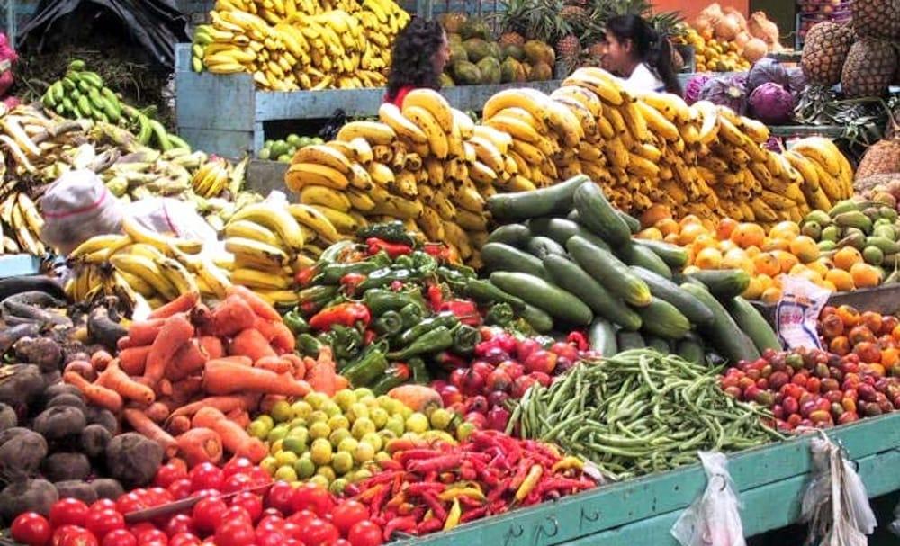 frutta sanzioni