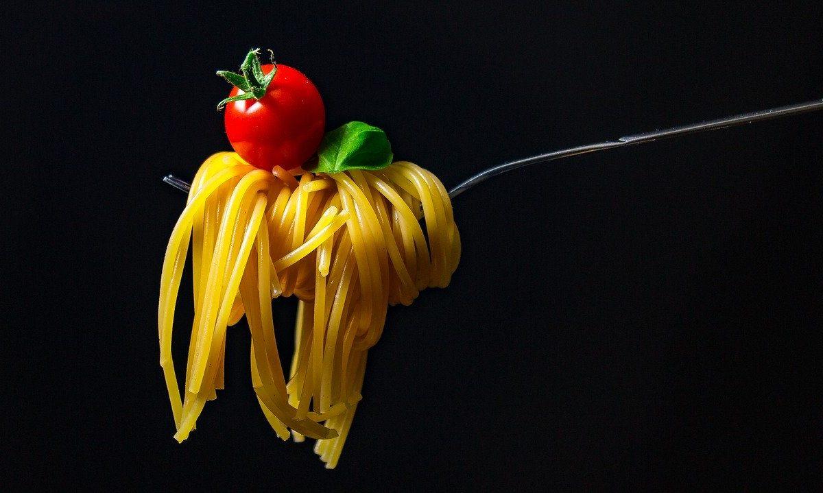 Accademia siciliana della pasta