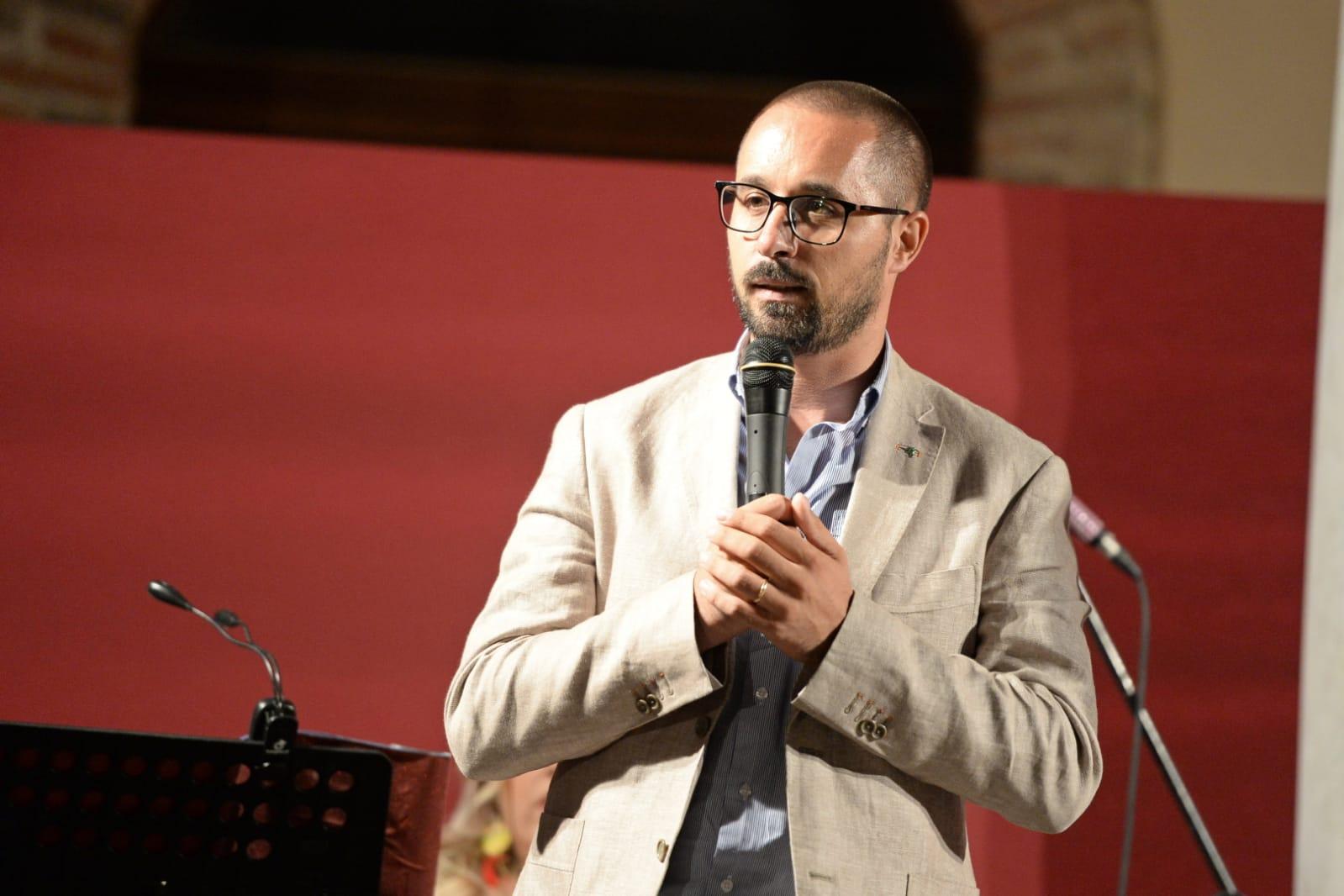 Rifiuti nucleari: il Parco delle Madonie organizza una manifestazione con i vertici regionali