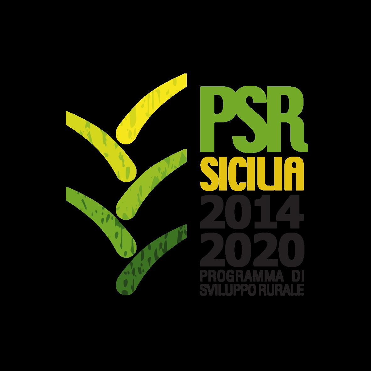 PSR Sicilia: al via il finanziamento agli scambi internazionali di breve durata | QUI IL BANDO