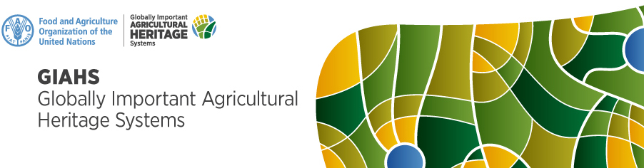 Patrimonio agricolo: il Parco di Pantelleria partecipa al webinar del programma FAO