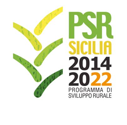 PSR Sicilia: stanziati 3 milioni di euro per i servizi di consulenza | QUI IL BANDO