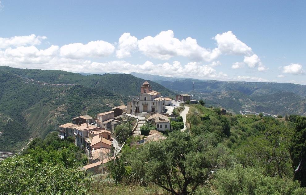 Zone franche montane di Sicilia, CGIL favorevole alla legge istitutiva