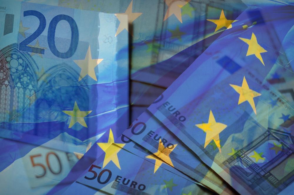 Agricoltura, la Regione Siciliana contro revisione ripartizione fondi Ue