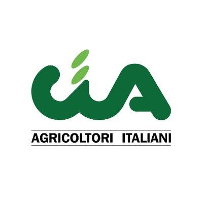 """Cia: """"Pronti a guidare la rivoluzione digitale dell'agroecologia"""""""