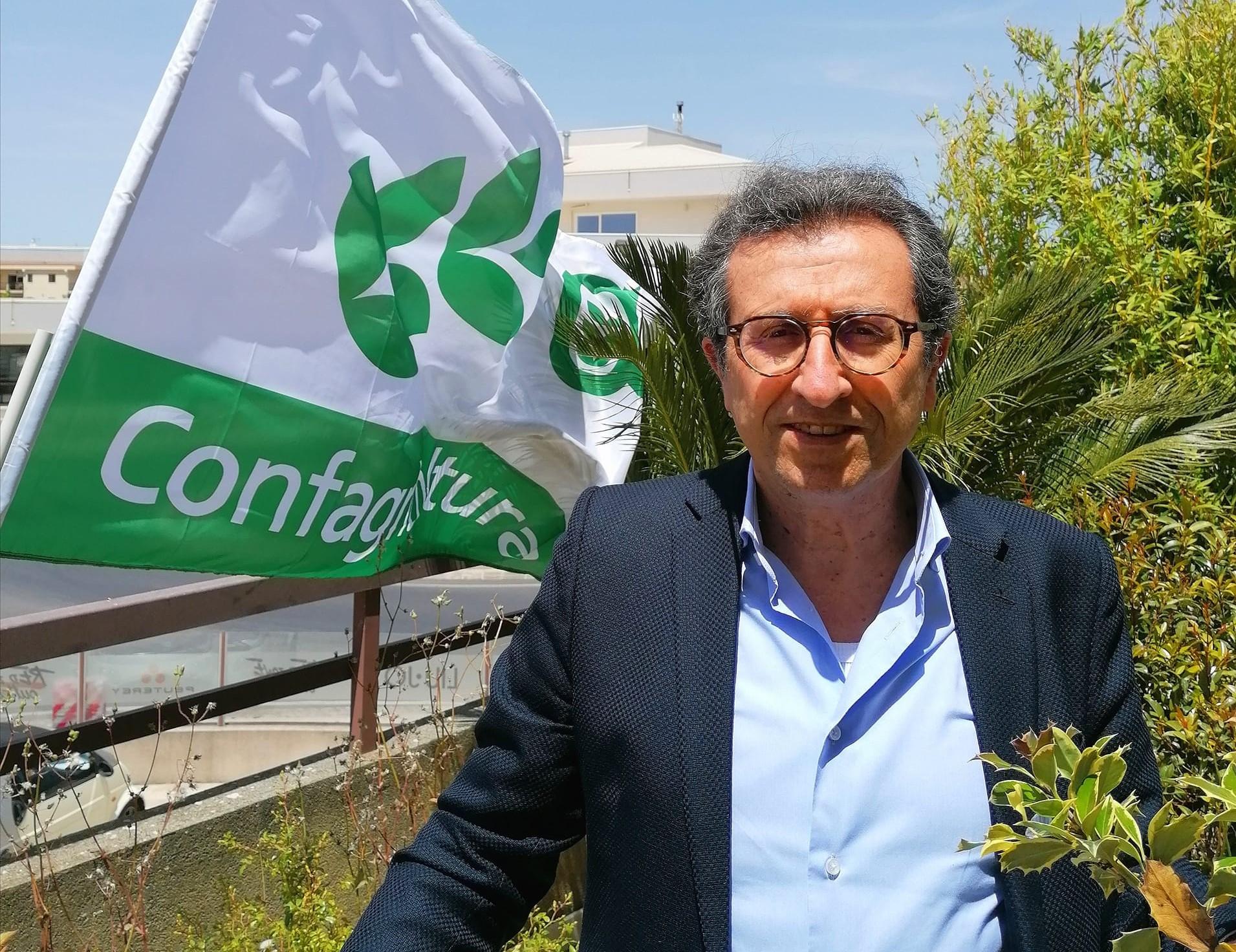"""Consorzio di Bonifica Ragusa, Pirrè: """"Situazione grave. Scongiurare blocco servizi"""""""
