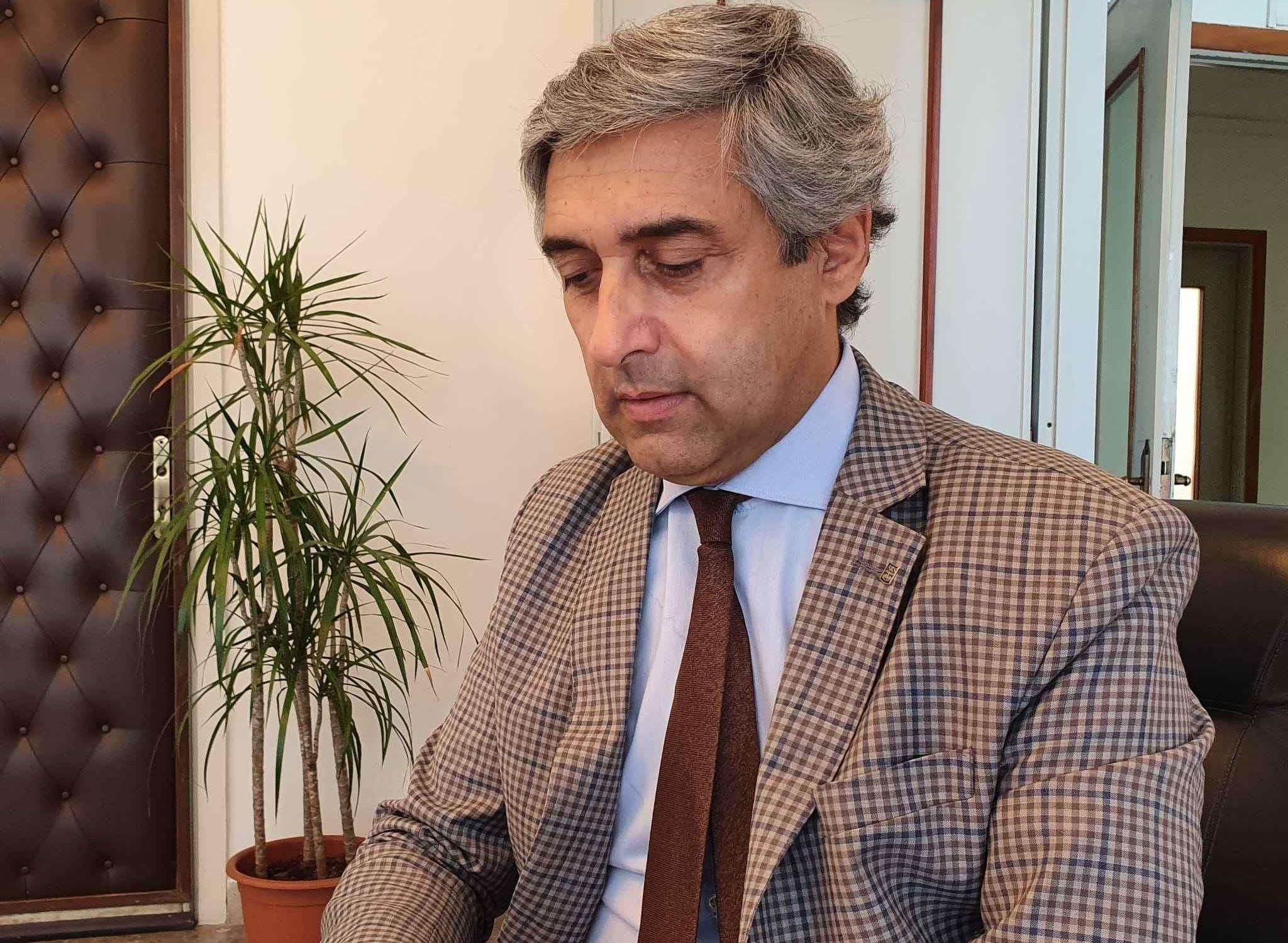 """Nuovo bando """"Banca della Terra"""", Scilla: """"Terreni agricoli per supportare i giovani"""""""