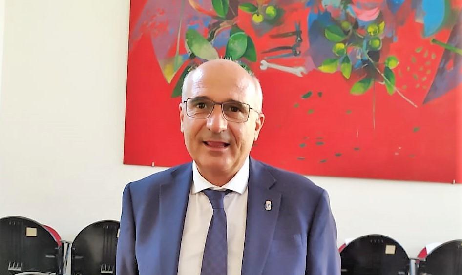 Gal Madonie, Francesco Migliazzo nuovo presidente (FOTO)