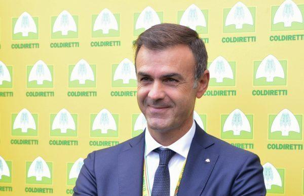 """Cibo, Coldiretti: """"È la prima ricchezza d'Italia con il 25% del Pil"""""""