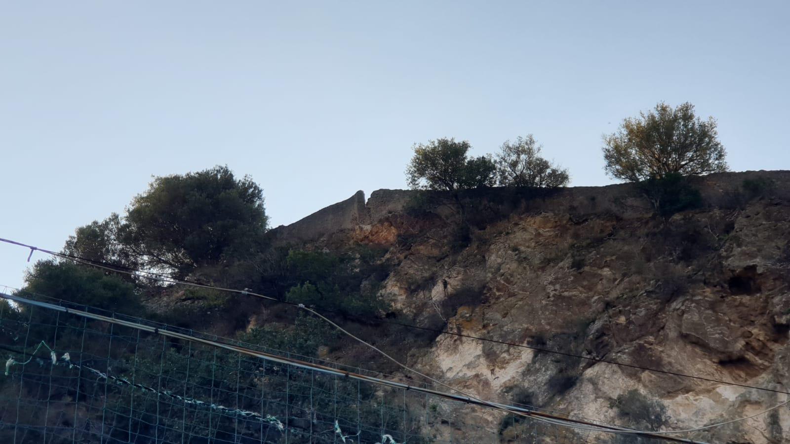 Dissesto idrogeologico, Messina: arriva progetto per villaggio Bordonaro